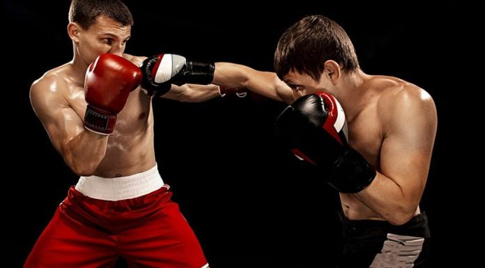 how to beat your competitors in SEO