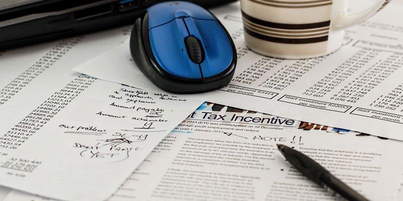 tax-apps