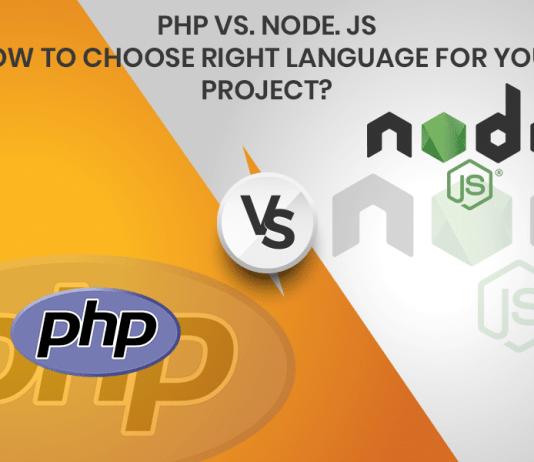 php-Node-Js