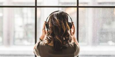 High Tech Gadgets All Music Lovers Should Have