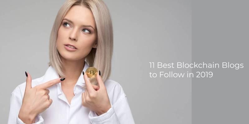 best bitcoin blogs