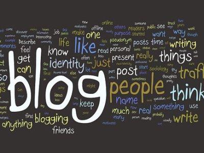 Guest Blogging Etiquette