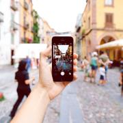 The 5 Best Photo Editing Apps For iPhone and Android