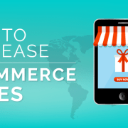 increase-ecommerce-sales