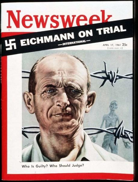 newsweek-eichmann