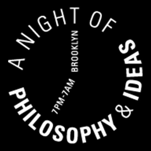 nightofphilosophy event