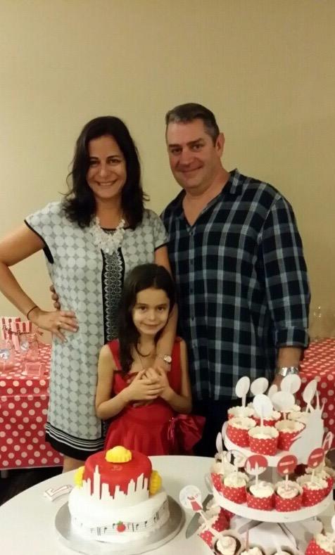 Annie the Movie Birthday Party
