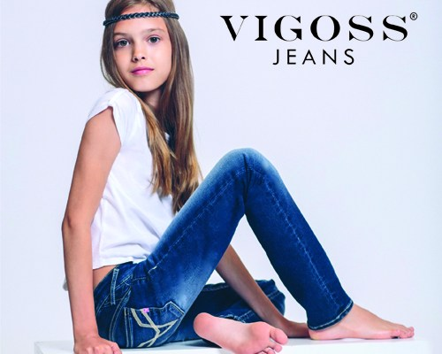 Our Best Fall Find….VIGOSS Kids Jeans!