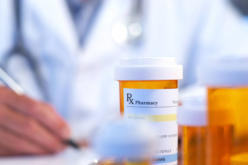 Pharmaceutical Companies & Patient Advocacy Work Together Through COVID