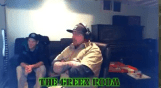 the-green-room-shot