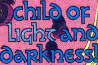 The poignant and poetic title of one of comics' most fondly remembered stories ends with an exclamation point.