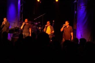 live-2009-25