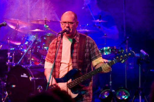 live-2009-30