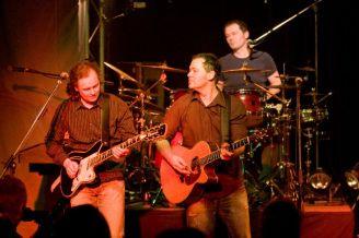 live-2009-31