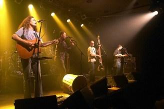 live-2009-6