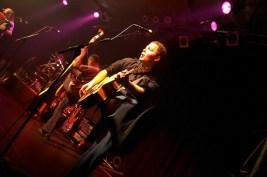 live-2009-7