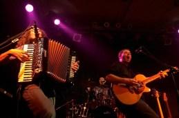 live-2009-8