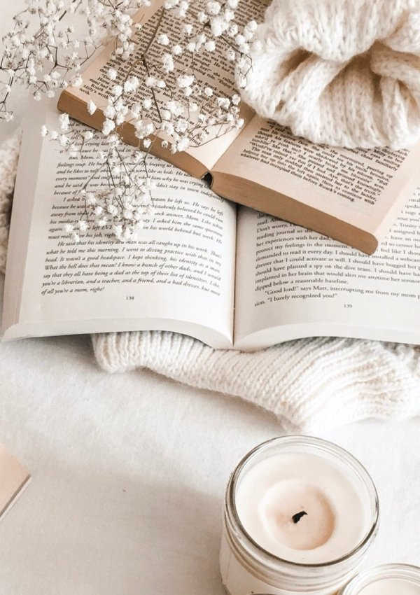 May 2020 Bookish Goals | or in other words my MAYbe tbr