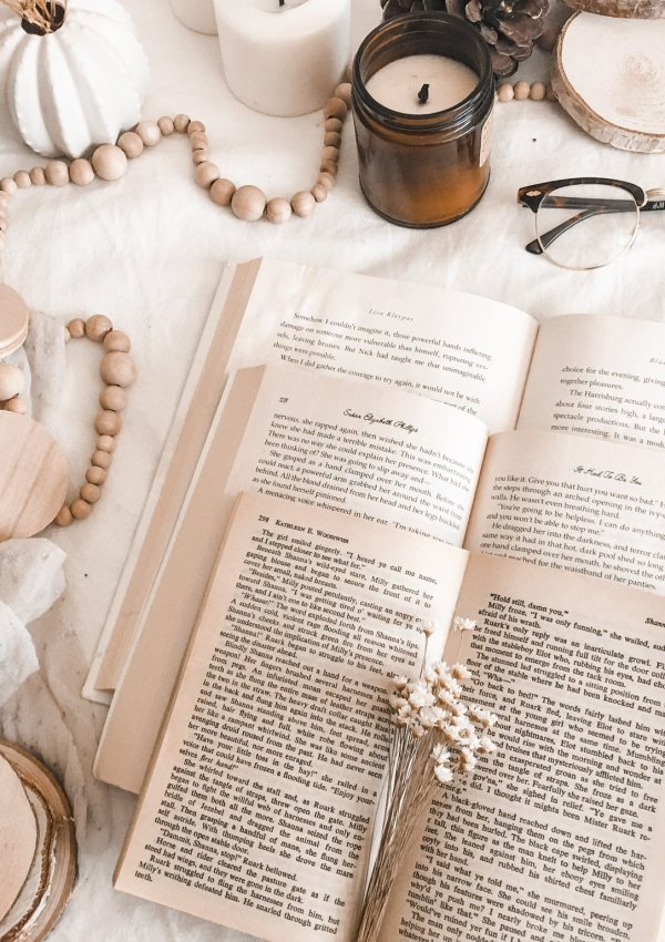 Classic Historical Romance Novels / standout novels that are must reads