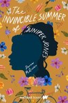 the invincible Summer