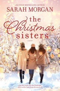 CHRISTMAS ROMANCE NOVELS TO READ THIS YEAR