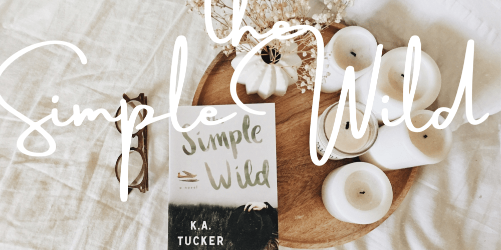 THE SIMPLE WILD: WHAT TO READ NEXT