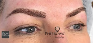 HD Brows Dublin