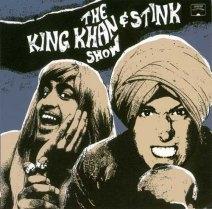 kingkhanstink