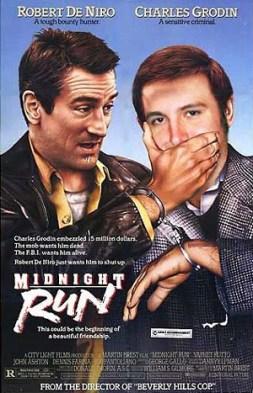 midnight_runs