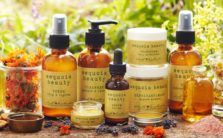 Product Obsession – Sequoia Beauty Review