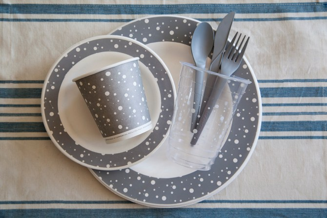 eco-products-colors-grey