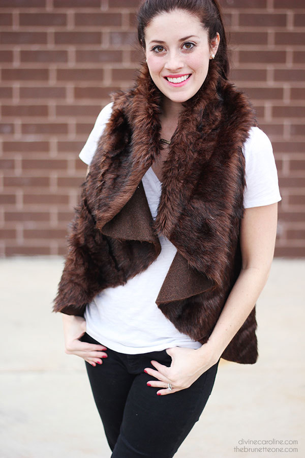 create-your-own-diy-fur-vest_120814