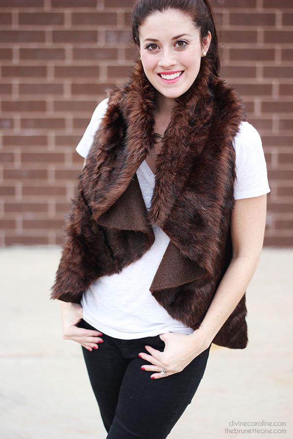 create-your-own-diy-fur-vest_120814