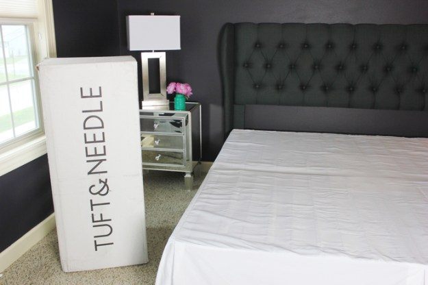 the_brunette_one_tuft_and_needle_mattress_bedroom_refresh_2