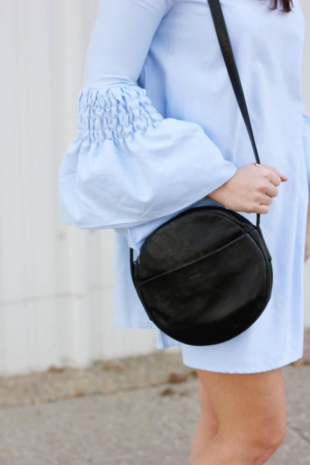 the-brunette-one-bell-sleeve-dress_5