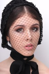 Fashion.hr 2014. Envy Room