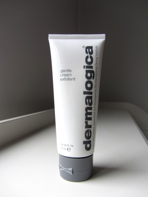 Dermalogica Gentle Cream Exfoliant 11