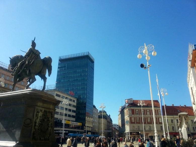 Hello Zagreb 2