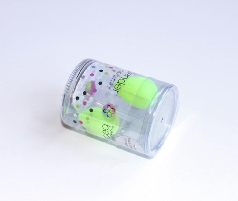Beauty Blender Micro Mini copy