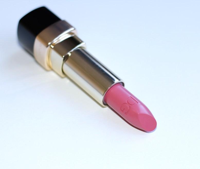 Dolce And Gabbana Matte Lipstick 222 Dolce Rosa 6