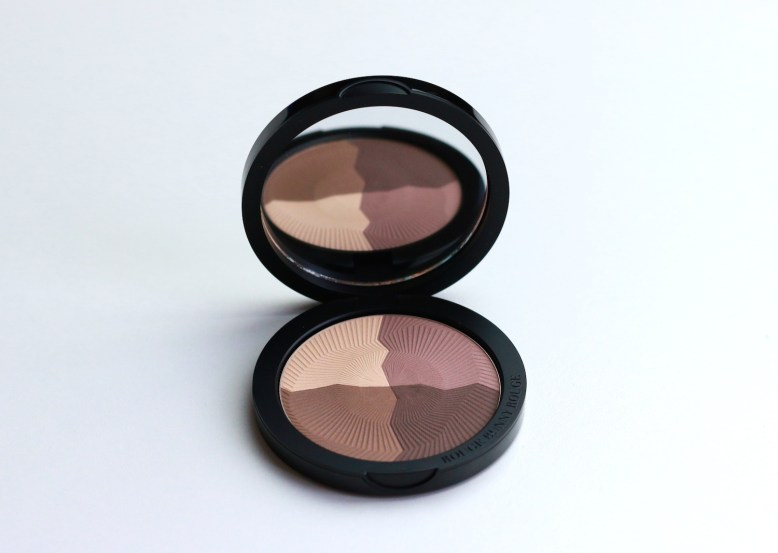 Rouge Bunny Rouge Eye Shadow Palette Quartet in Antigo 2