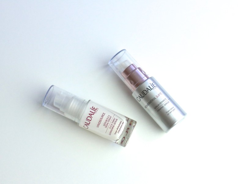 caudalie-vinosource-s-o-s-and-resveratrol-lift-serums-1