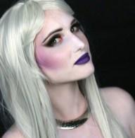 itana-doll-look-4