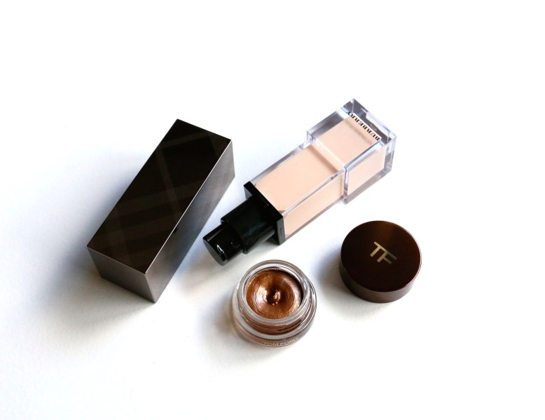 burberry-fresh-glow-and-tom-ford-spice