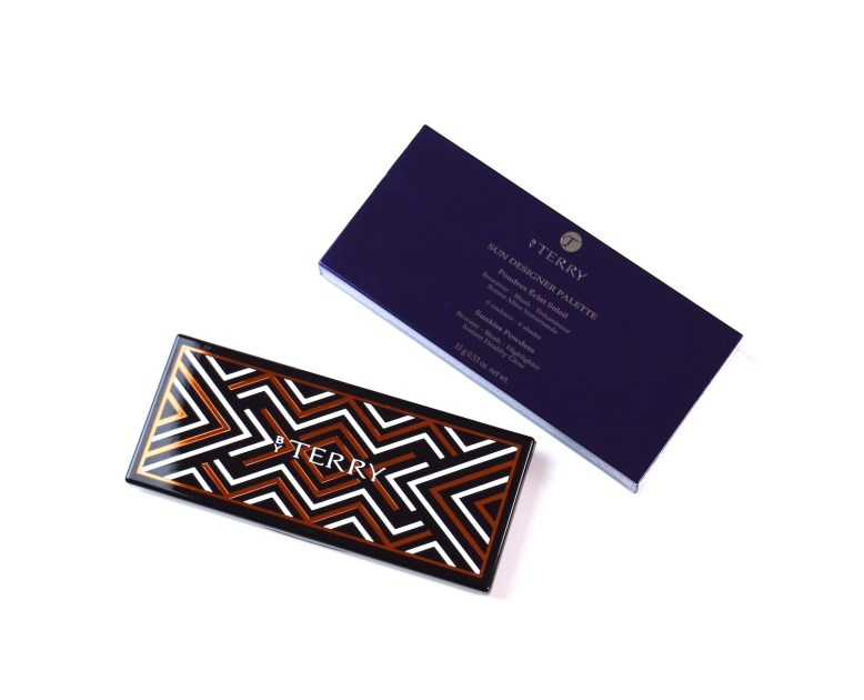 by-terry-sun-designer-palette-02-ligh-tan-vibes-packaging