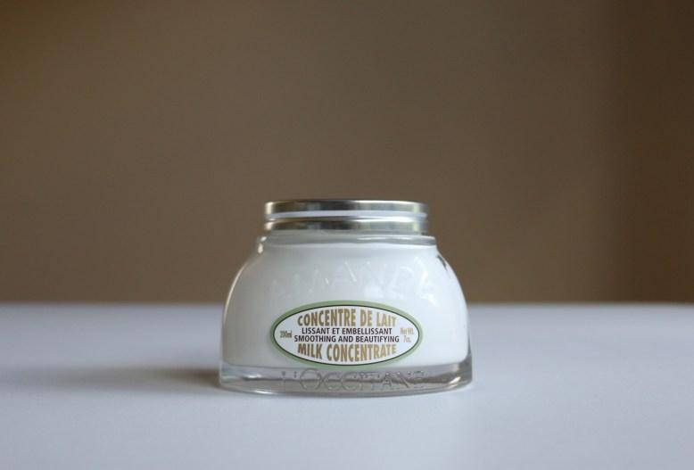 loccitane-milk-concentrate