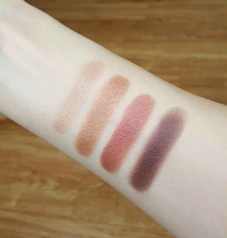 tom-ford-honeymoon-palette-swatches-2