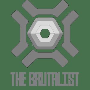 The Brutalsit