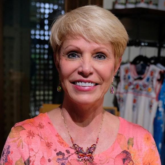 Jana Garcia
