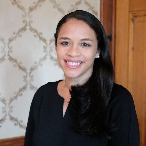 Jessica Shofner